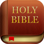 Get the You Version Bible App